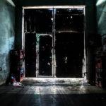 ソフト闇金に関する記事のアイキャッチ